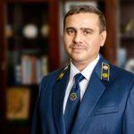 В КузГТУ назначили нового ректора