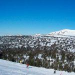 В Минтуризме рассказали о развитии горнолыжного курорта в Междуреченске