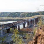 Сергей Цивилёв назвал сроки завершения строительства Крапивинской ГЭС