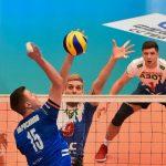 Стало известно, какие страны приедут в Кузбасс на ЧМ по волейболу