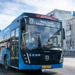 В Кемерове изменится расписание пригородных маршрутов