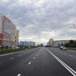 Кузбассовцам рассказали подробности строительства дороги в обход Кемерова