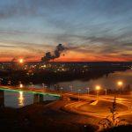 В правительстве Кузбасса прокомментировали перспективы развития Кемерова и Новокузнецка как городов-миллионников