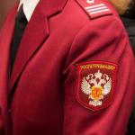 Роспотребнадзор Кузбасса не планирует ужесточать ковидные ограничения