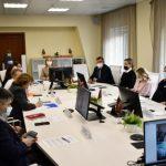 В Кузбассе проходит форум предпринимателей