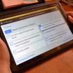 В Новокузнецке не хватает контролеров и переписчиков Всероссийской переписи