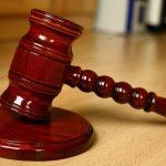 Прокопьевского студента будут судить за смертельное ДТП с ребёнком