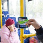 В Кемерове могут ввести пересадочный тариф для пассажиров
