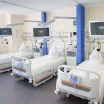 В Кузбассе шесть человек скончались от коронавируса