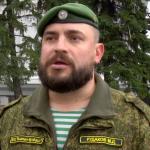 Директор военно-патриотического центра рассказал о вакцинации и работе в условиях пандемии
