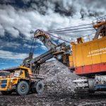 Проект цифрового двойника разреза «Барзасское товарищество» компании АО «Стройсервис» стал единственным финалистом от угольной отрасли на международном конкурсе