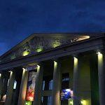 В Кемерове стартует фестиваль «Кузбасс-fest-2021: театр здесь!»