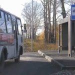 В Полысаеве украли новые урны