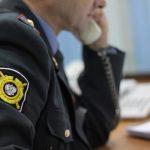 В Кузбассе в розыске находится 45 человек