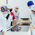 В Кузбассе утверждена Государственная Программа развития науки и высшего образования