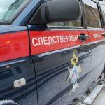 Кузбасский директор осужден за присвоение себе 500 тысяч