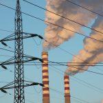 Синоптики выяснили, где в Кузбассе самый загрязненный воздух