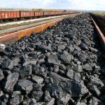 Уголь, который не греет