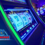 Играть в казино Вулкан бесплатно онлайн