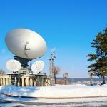 "Радиотелевизионный передающий центр ""Орбита"""
