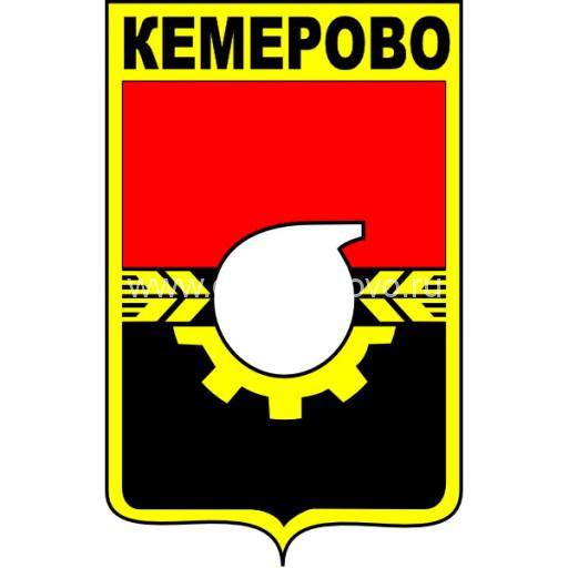 o-kemerovo