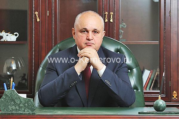 Цивилёв Сергей Евгеньевич